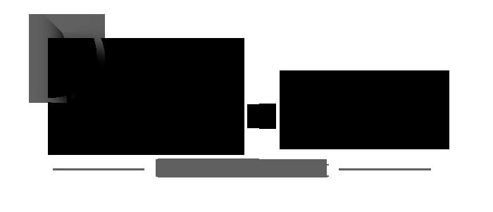 月天樹の祝葬