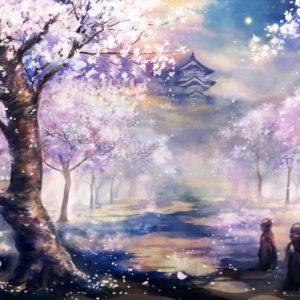 【幻桜】 2020.04.04